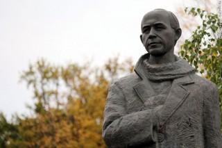 Народный поэт России: приглашаем на онлайн-мероприятие в день памяти Николая Рубцова