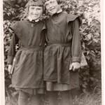 Загадка выксунской истории – 22. Тайны семейных фотоальбомов