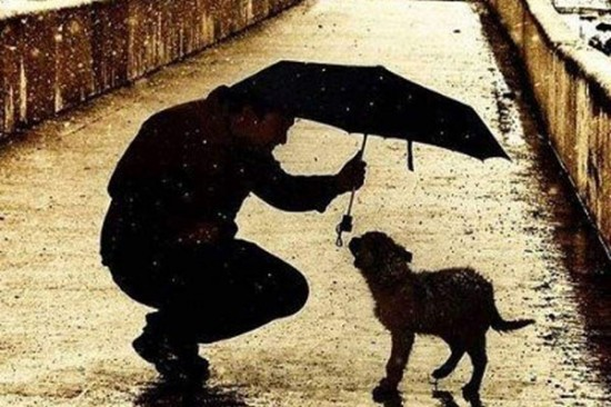 Все на земле, кроме добрых деяний на благо людей, – не навечно