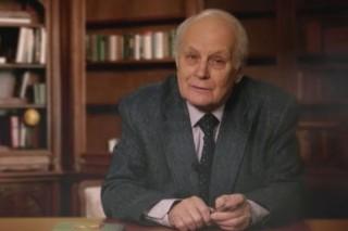 Наши даты: 90 лет со дня рождения Андрея Сахарова