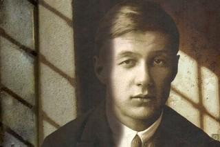 Шестой выпуск рубрики «Читайте Нижегородское» приглашает в Семенов, на родину поэта Бориса Корнилова