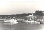 Альбом 1. Фото из архива библиотеки