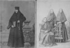 Татьяна Снегирева. Иверская обитель, Троицкий собор