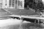 Альбом 2. Водные станции