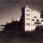 Фото старой Выксы. Из архива Алексея Шибанова