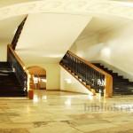 Каким был выксунский музей_1. 2000-е годы. Фото С. Суркина