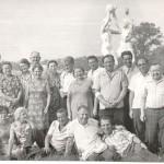Гельц: Судьба семьи – как зеркало выксунской истории