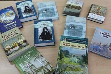 Просящему дается: новые книги скоро на полках библиотеки