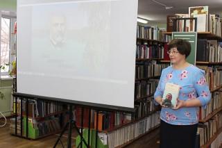 К 200-летию Тургенева: Родине от меня поклонитесь…