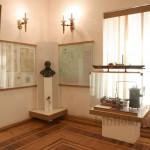 Каким был выксунский музей_2. 2000-е годы. Фото С. Суркина