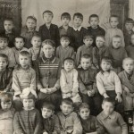 Из семейного архива Сергея Юдина