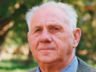 Николай Пивиков: Я всегда любил работать с публикой
