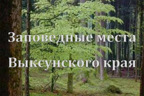 Библиотека «Отчий край» подготовила краеведческий справочник