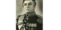Валерий Ярославцев: